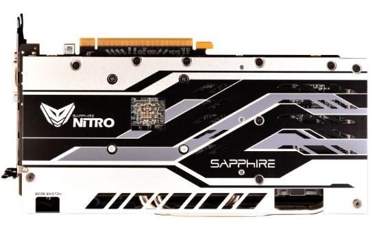 Sapphire Radeon RX 590 Nitro+ OC_02