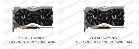 две карты Zotac RTX 2060_01