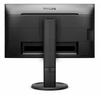 Philips 241B8QJEB_02