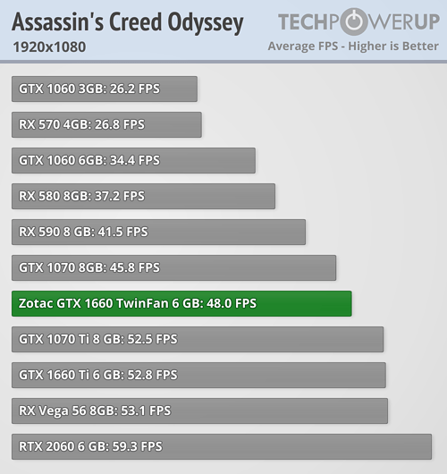 assassins-creed-origins_1920-1080