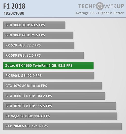 f1-2018_1920-1080