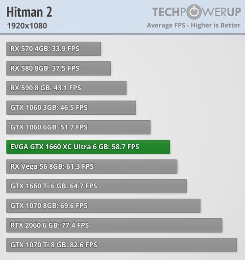 hitman-2_1920-1080