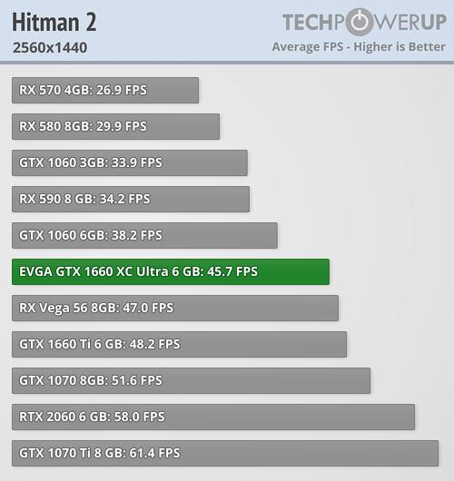 hitman-2_2560-1440
