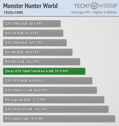 monster-hunter-world_1920-1080