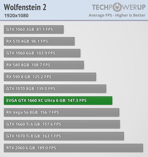 wolfenstein-2_1920-1080