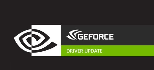 GeForce 430.53 Hotfix