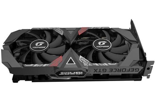 NVIDIA GeForce 430.39 WHQL