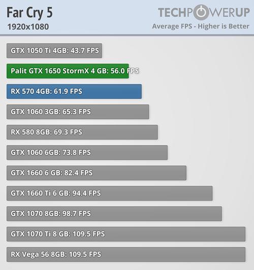 far-cry-5_1920-1080