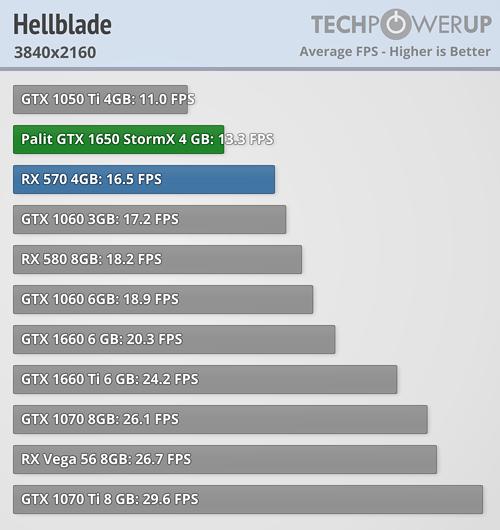 hellblade_3840-2160