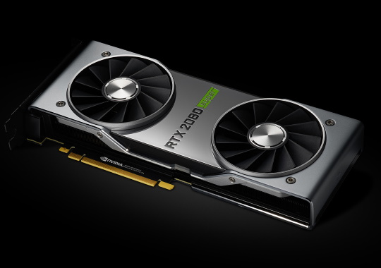 GeForce 431.60 WHQL