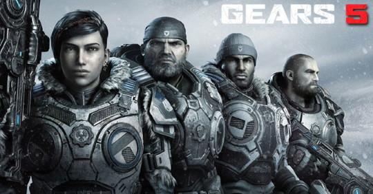 NVIDIA GeForce 436.30 WHQL