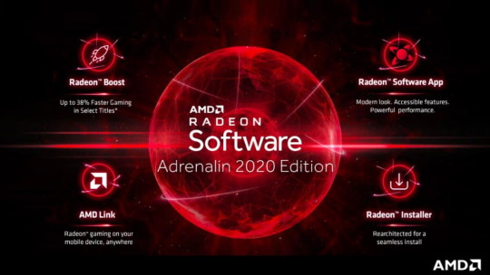 adrenalin 2019 edition 19.12.3 beta