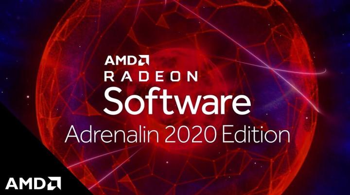adrenalin 20.1.3 whql