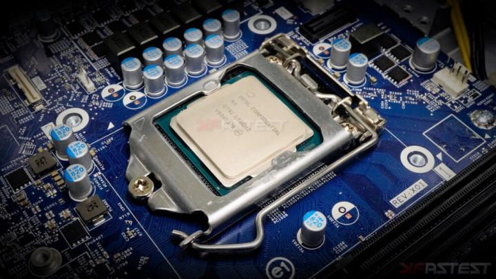 изображения core i9-10900_02