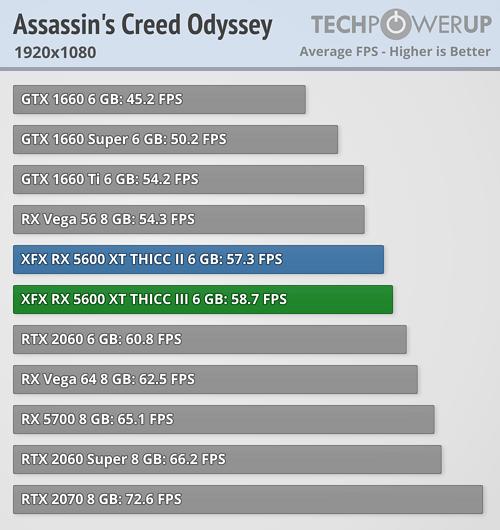 assassins-creed-origins_1920-1080