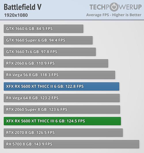 battlefield-v_1920-1080