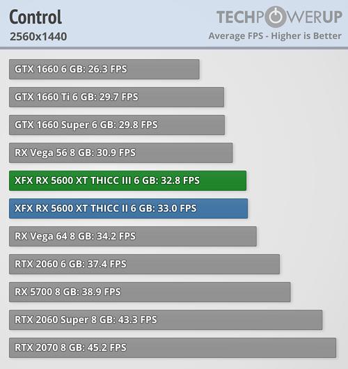 control_2560-1440