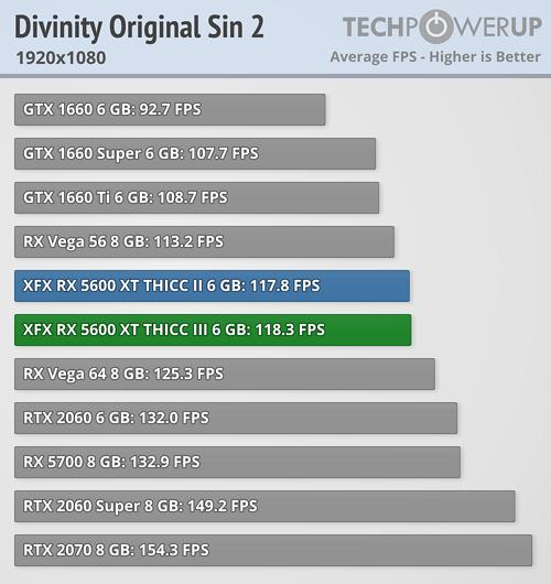 divinity-original-sin-2_1920-1080