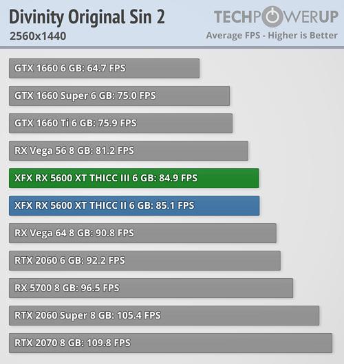 divinity-original-sin-2_2560-1440