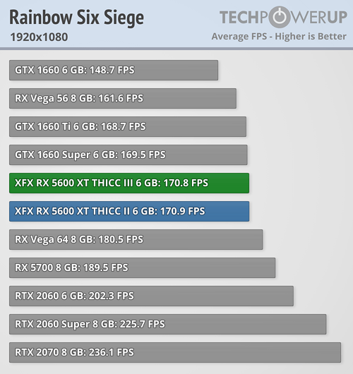 rainbow-six-siege_1920-1080