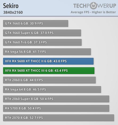sekiro_3840-2160