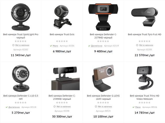 веб-камеры_01