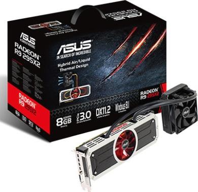 ASUS R9 295X2_01