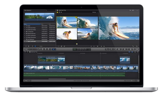 Apple MacBook Pro 15 Retina_02