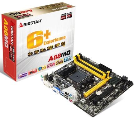 BIOSTAR A88MQ_01