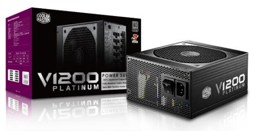 Cooler Master V1200 Platinum_01