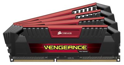 Corsair CMY32GX3M4A1600C9R DDR3 32GB DIMM_01