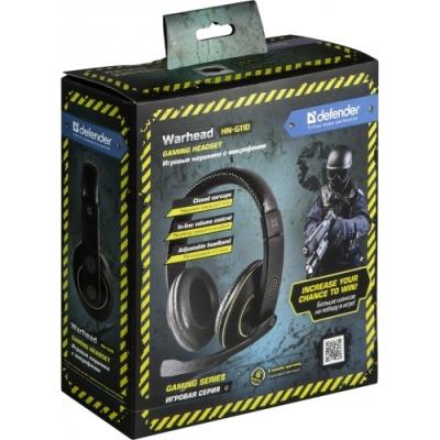 defender warhead hn-g110_01