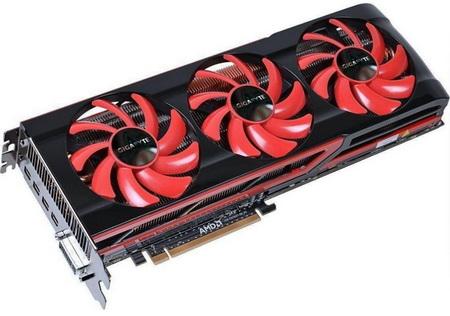 GIGABYTE_Radeon_HD_7990_GV-R799D5-6GD-B_PCI-E_3.0