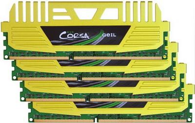 Geil-GOC332GB1600C9QC-DDR3-32GB-DIMM_01