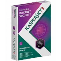 kaspersky internet security, антивирус касперского, kaspersky lab