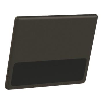 PocketBook 840_03