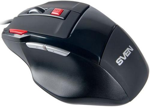 sven gx-970 gaming_02