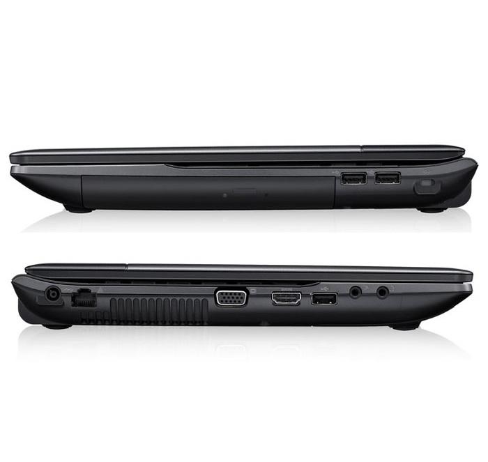Samsung 300E5X-U01RU_03