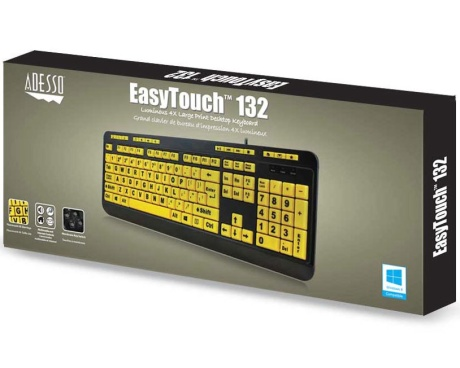 Adesso EasyTouch 132_01