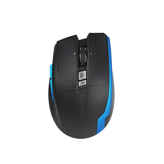 Gigabyte Aire M93 Ice_01