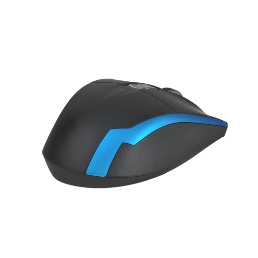 Gigabyte Aire M93 Ice_03