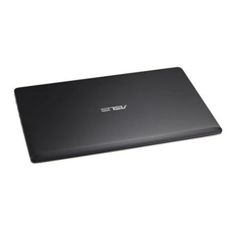 Asus Vivobook S400CA_02