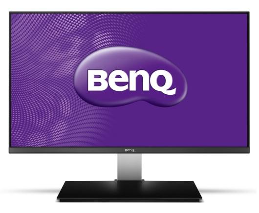 BenQ EZ2450L_01
