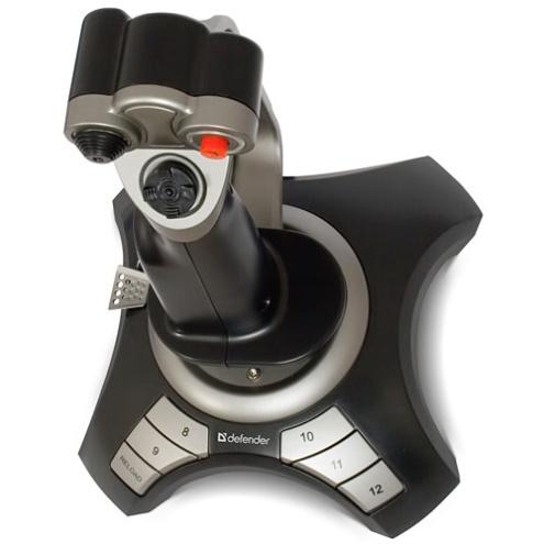 Defender Cobra R4_03