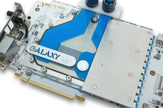 GALAXY GeForce GTX 780 Ti HOF V20_01