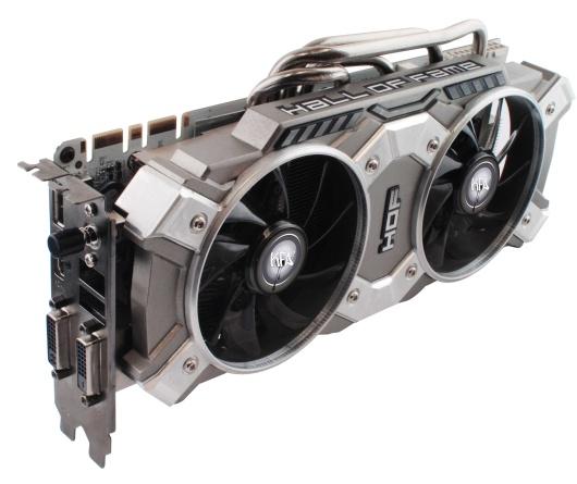 KFA2 GeForce GTX 780 HOF_01