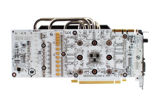 KFA2 GeForce GTX 780 HOF_02