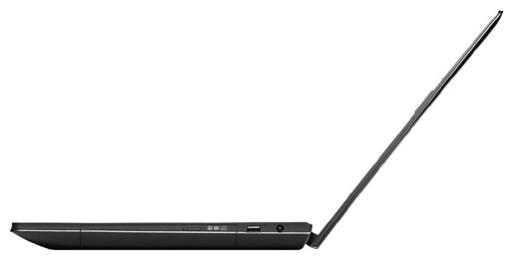 Lenovo IdeaPad G500_03