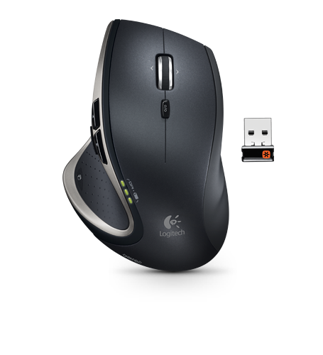 logitech performance mouse mx_02