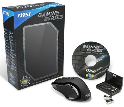 MSI W8 Gaming Mouse_02